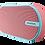 Thumbnail: Taşınabilir Hoparlör GSB 150