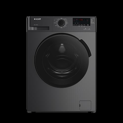Arçelik 10120 MA Çamaşır Makinesi