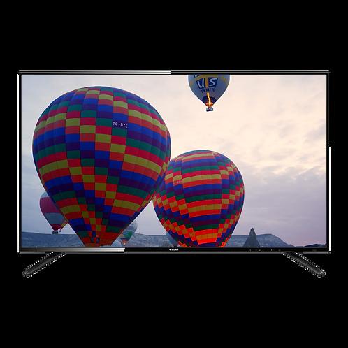 """Arçelik A40L 5845 4B /FHD Uydu Alıcılı 40"""" 100 Ekran TV"""