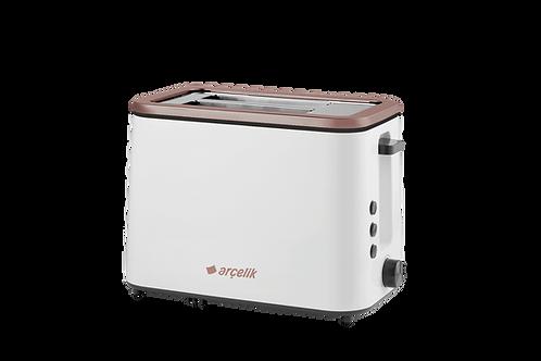 Arçelik EK 6920 Resital Ekmek Kızartma Makinesi