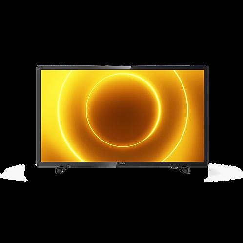 Philips 32 PHS 5505 Smart TV