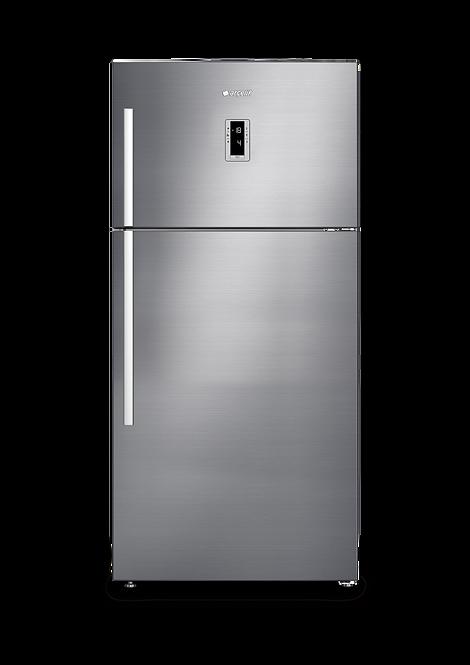 Arçelik No Frost Buzdolabı 584611 EI