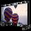 """Thumbnail: Arçelik A43L 5845 4B / FHD Uydu Alıcılı 43"""" 108 Ekran TV"""