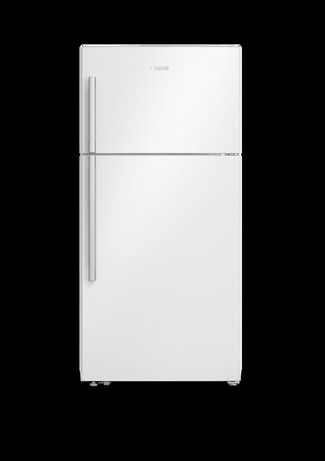 Arçelik No Frost Buzdolabı 584611 MB