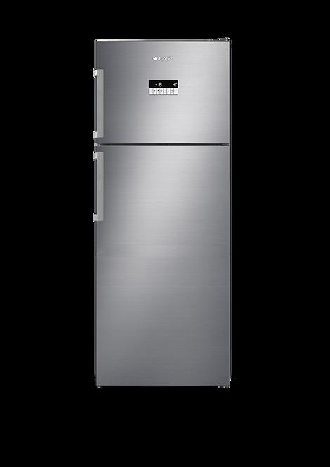 Arçelik No Frost Buzdolabı 570505 EI