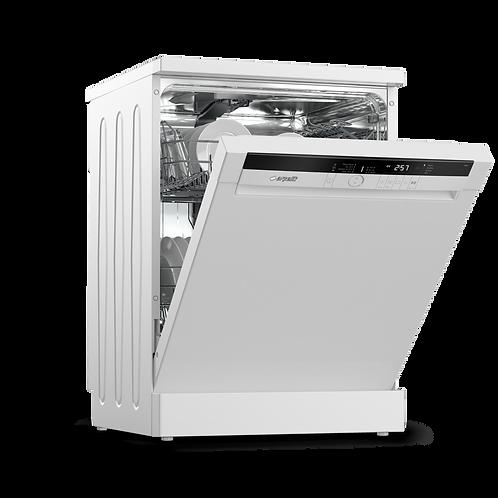 Arçelik Bulaşık Makinesi 6366