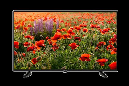Arçelik A50 A 800 B 4K UHD TV