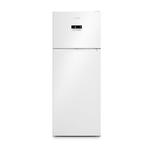 Arçelilk 570505 EB No-Frost Buzdolabı