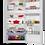 Thumbnail: Arçelik No Frost Buzdolabı 584611 MB