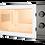 Thumbnail: Arçelik Mikrodalga Fırın MD 674