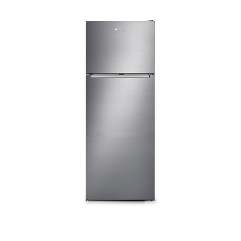 Arçelik No Frost Buzdolabı 570465 MI