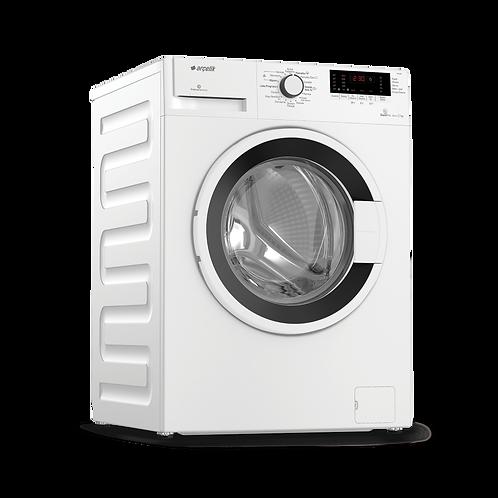 Arçelik Çamaşır Makinesi 7103 DY
