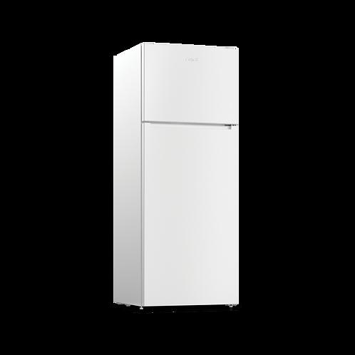 Arçelik No Frost Buzdolabı 570504 MB