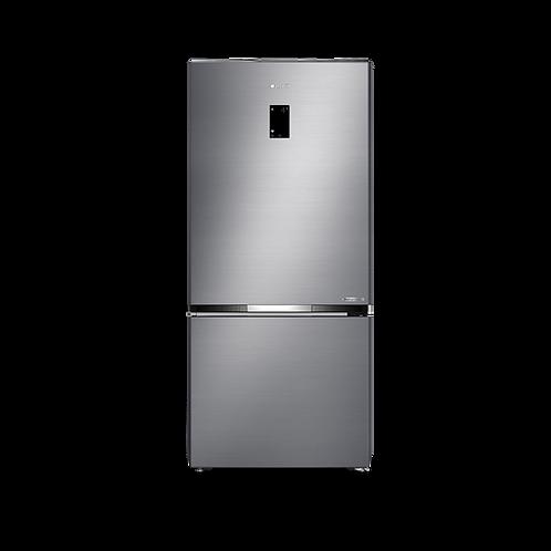 Arçelik No Frost Buzdolabı 283721 EI