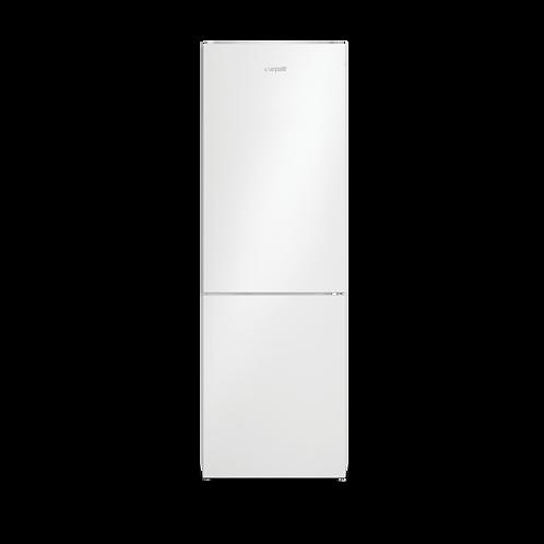 Arçelik No Frost Buzdolabı 260364 MB