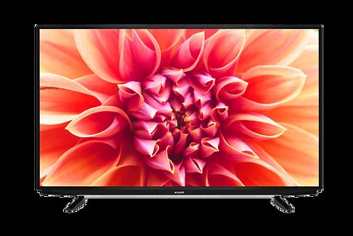 """Arçelik A55 A 860 B / 4K Smart 55"""" 139 Ekran TV"""