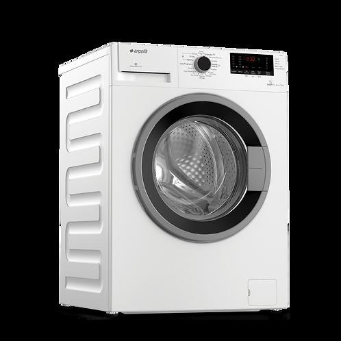Arçelik Çamaşır Makinesi 9124 D