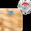 Thumbnail: GRUNDIG PS 4110 Tartı