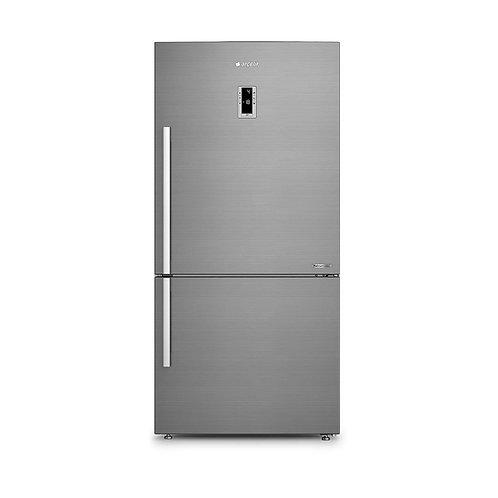 Arçelik 284630 EI No Frost Buzdolabı