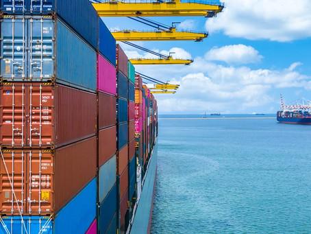FourKites® introduceert end-to-end visibility platform voor zeevracht: Dynamic Ocean℠