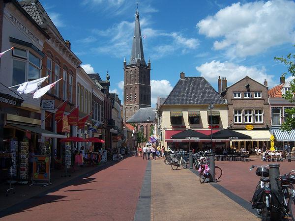 Advocaat-strafrecht-Steenwijk.jpg
