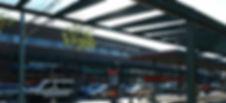 Bremen-Airport-Flughafen-Taxi.jpg
