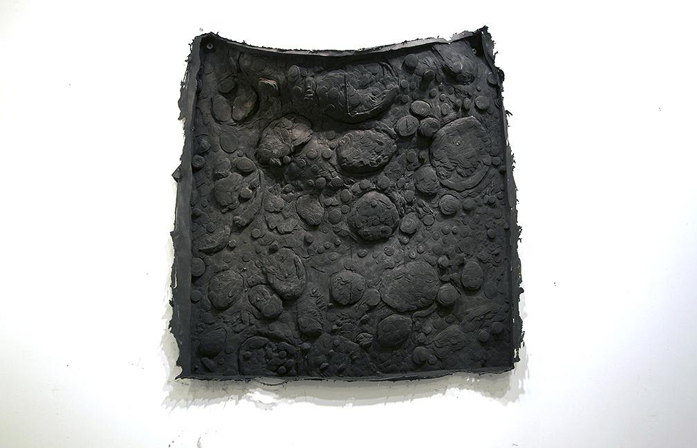 Moon Skins (1)