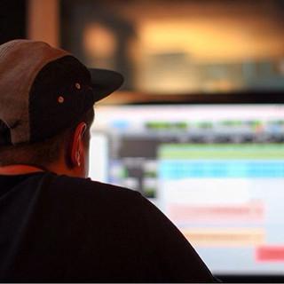 #recording #studio #london #production #
