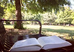 Bible_bench.jpg