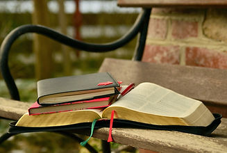 Bible-books-bench.jpg