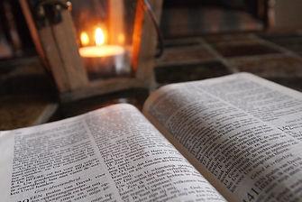 Bible_lantern.jpeg