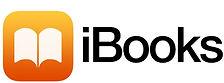 275-2756708_ibook-icon-ibooks-transparen