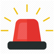 ambulance-bell-ring-icon-png-picture-430