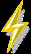 Angular_lightningbolt.svg.png