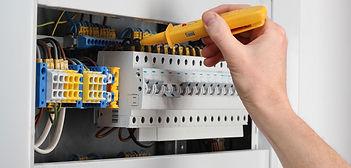 emergency-electrician-switchboard-repair