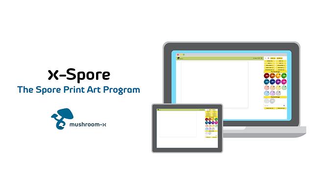 x-Spore Banner Design_1.png
