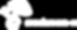 Mushroom-X Logo FINAL (White_CMYK).png