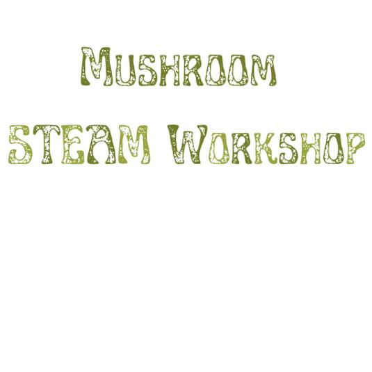 Mushroom STEAM Workshop (2).png