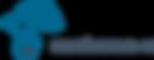 Mushroo-X Logo (RGB).png