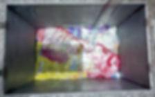 recyclobin_test11.jpg