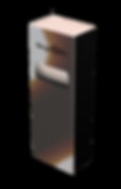 Recyclobin-electric5.png