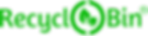 logoR_small_2.PNG