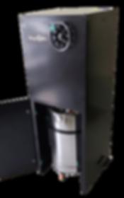 RecycloBin manual waste compactor-min.pn