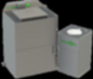 recyclobin uni compactors - small.png