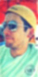 IMG_2837%20(1)_edited.jpg