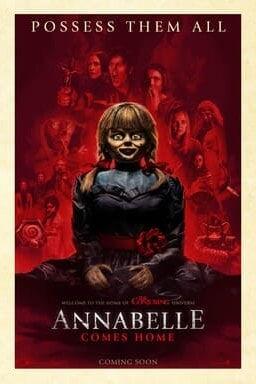 Annabelle_Comes_Home_2764x4096.jpg