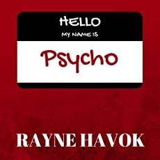 Rayne Havok