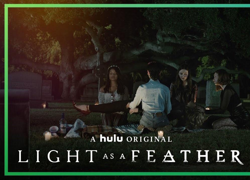 light as a feather_edited.jpg