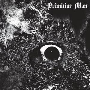 Primitive Man's Immersion into Utter Darkness