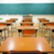 classroom-management-effective-learning-